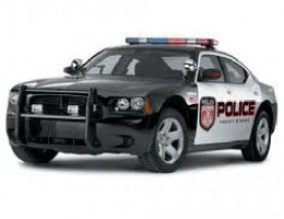 police-c
